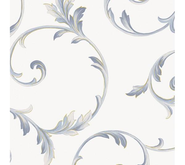 обои Aura Silks & Textures II IM36415