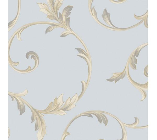 обои Aura Silks & Textures II IM36418