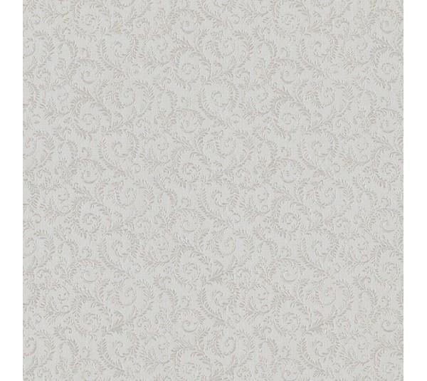 обои Aura Silks & Textures II IM36411