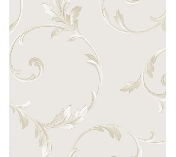 обои Aura Silks & Textures II IM36417