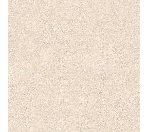 обои Prima Italiana Botticelli 33570