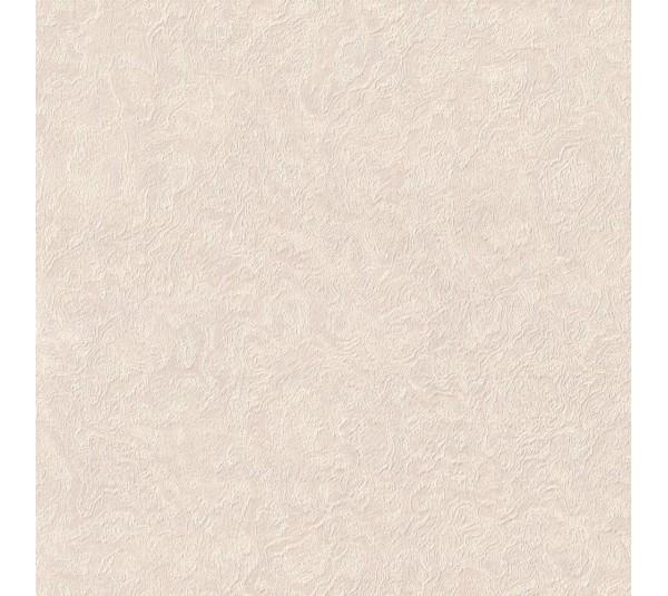 обои Prima Italiana Botticelli 33560