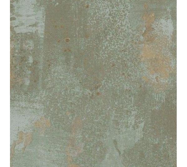 обои Grandeco Textures Plains TP 1010