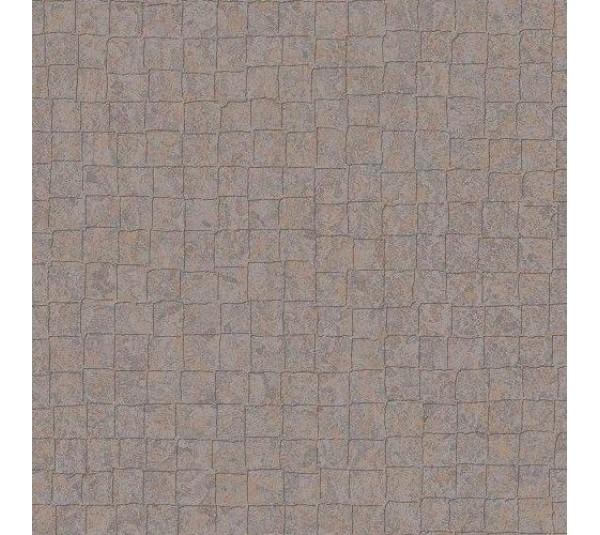 обои Grandeco Textures Plains TP 1301