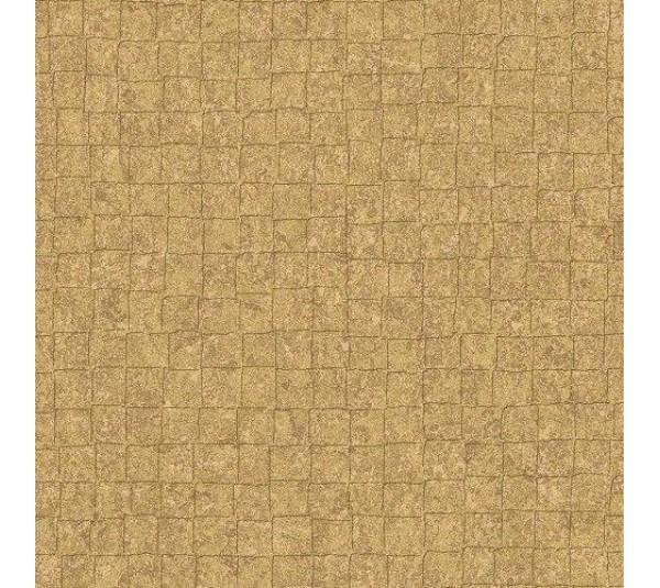 обои Grandeco Textures Plains TP 1302