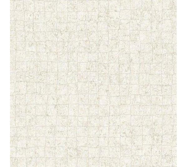 обои Grandeco Textures Plains TP 1304