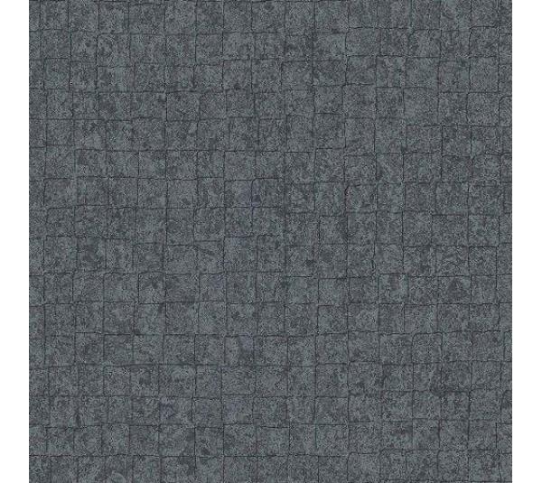 обои Grandeco Textures Plains TP 1305