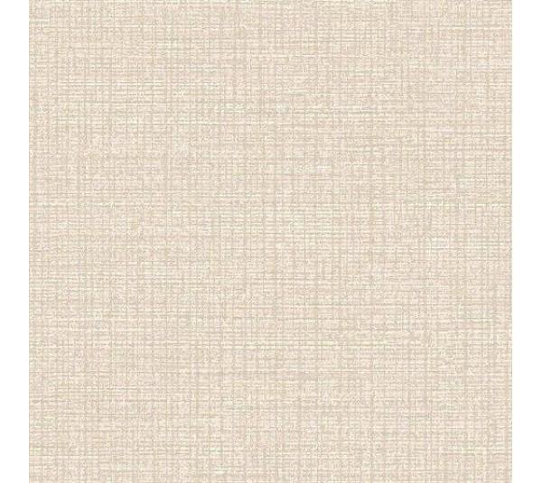 обои Grandeco Textures Plains TP 1405