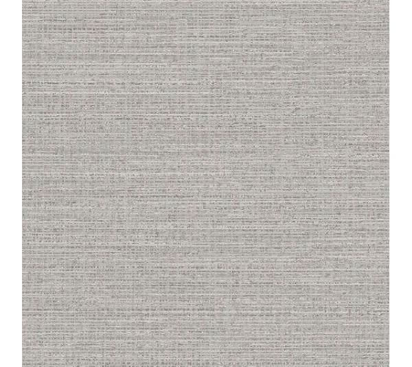обои Grandeco Textures Plains TP 1406