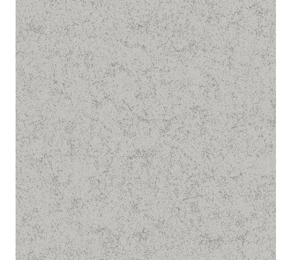 обои Grandeco Textures Plains TP 1504