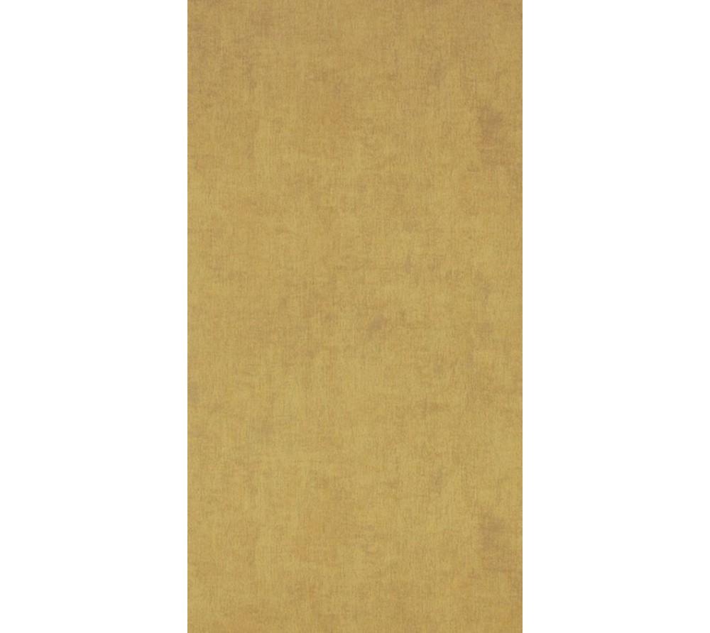 Нидерландские обои BN International, каталог Chacran 2, артикул 18452