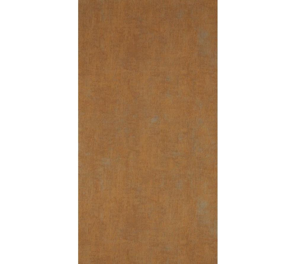 Нидерландские обои BN International, коллекция Chacran 2, артикул 18453