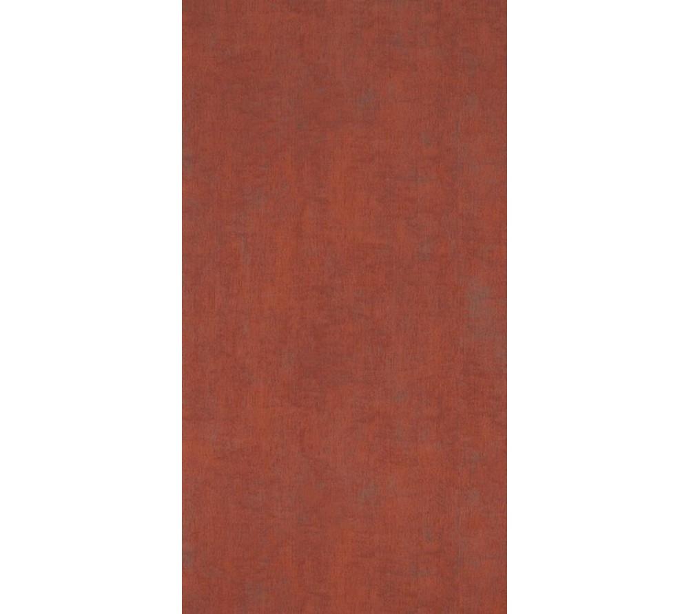 Голландские обои BN International, коллекция Chacran 2, артикул 18454