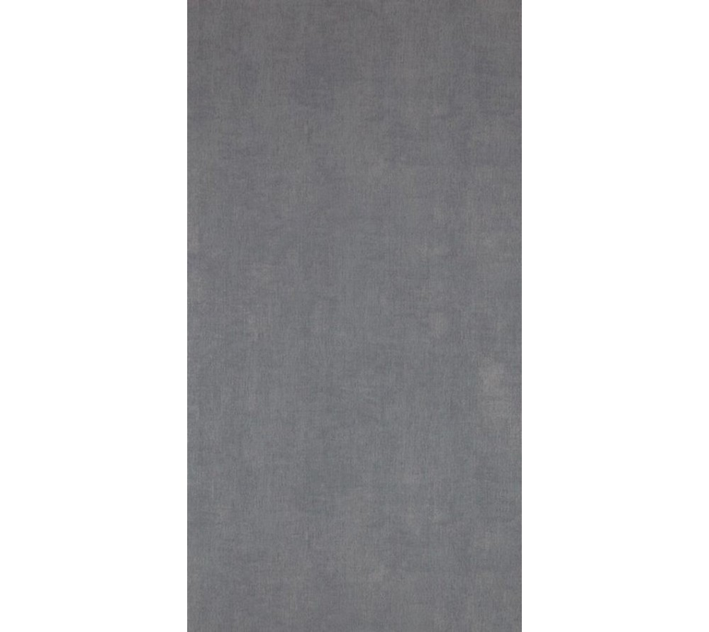Нидерландские обои BN International, коллекция Chacran 2, артикул 18457