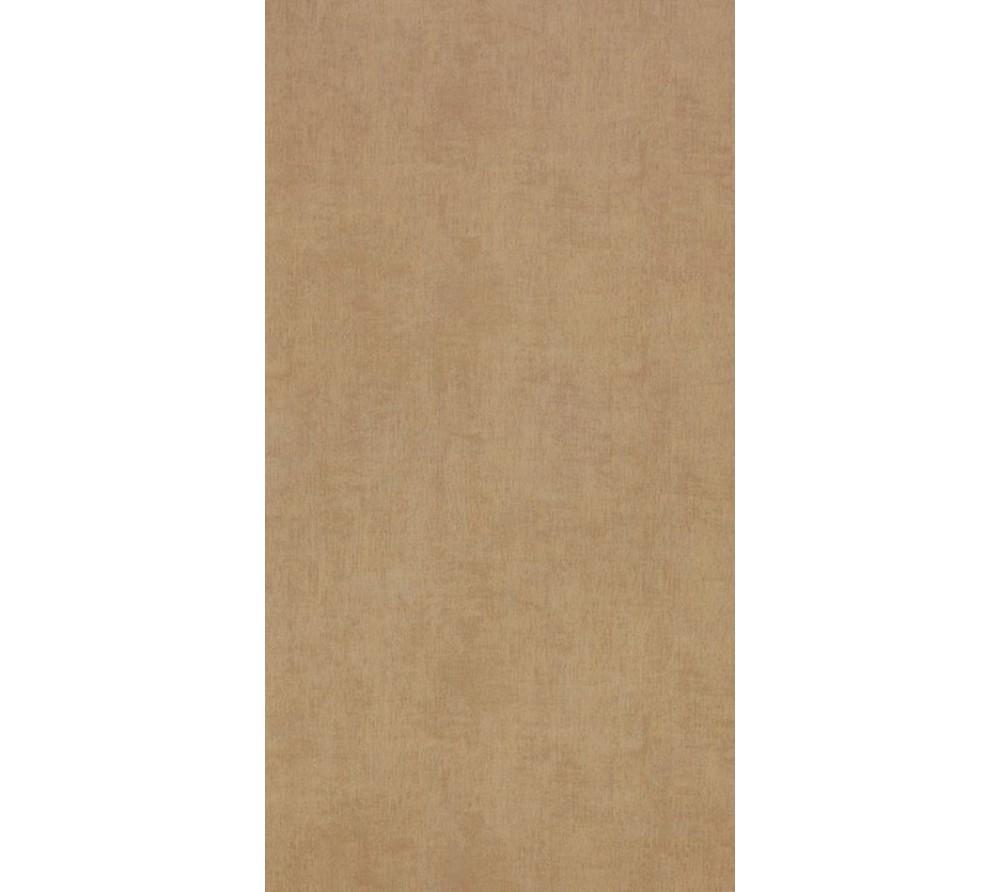 Нидерландские обои BN International, каталог Chacran 2, артикул 46004