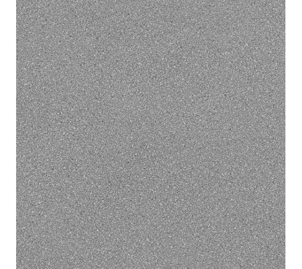 обои Decoprint NV Spectrum SP18223