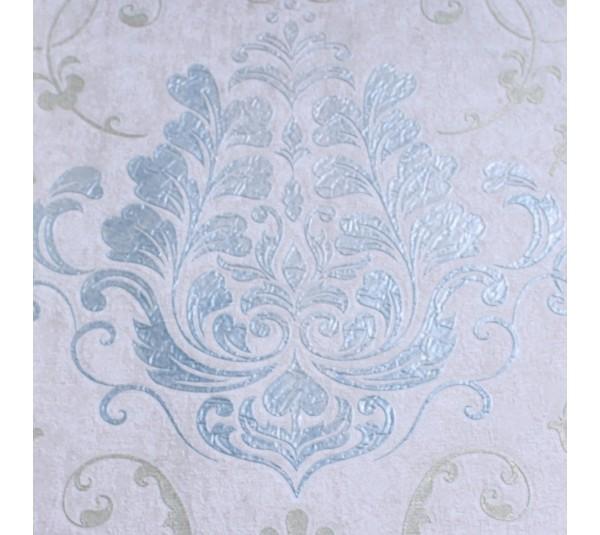 обои Fipar Marchesa R 1605