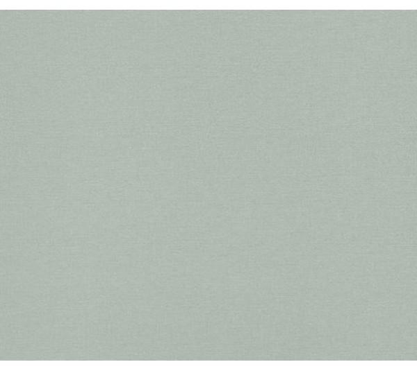 обои Wallquest Highland  4400016
