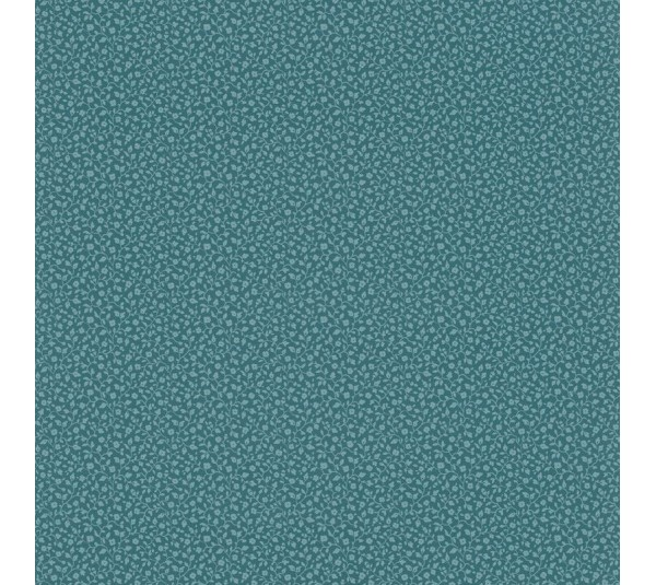 обои Rasch Textil Petite Fleur 4 288703