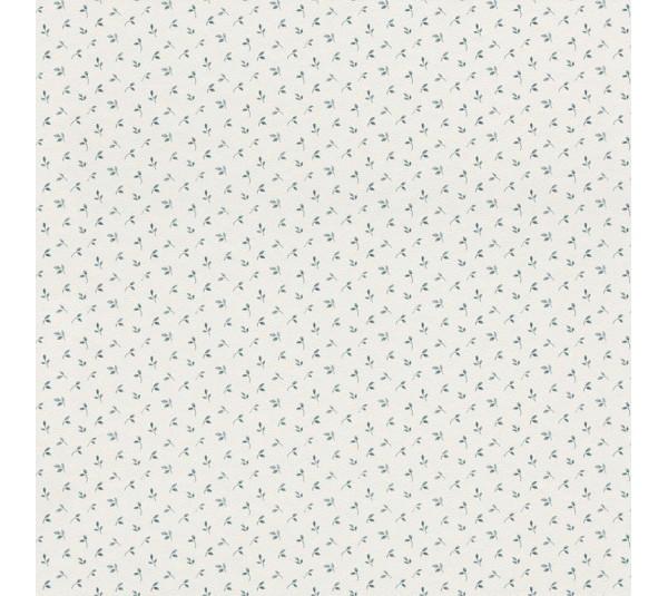 обои Rasch Textil Petite Fleur 4 288680