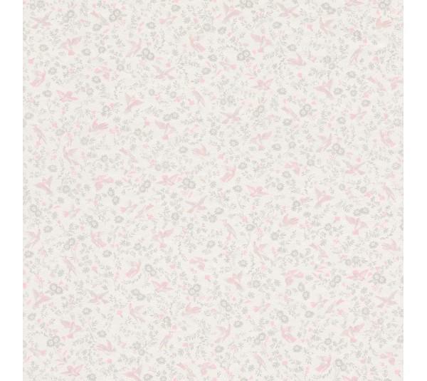 обои Rasch Textil Petite Fleur 4 288826