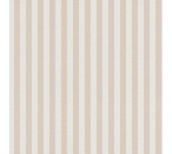 обои Rasch Textil Petite Fleur 4 288819
