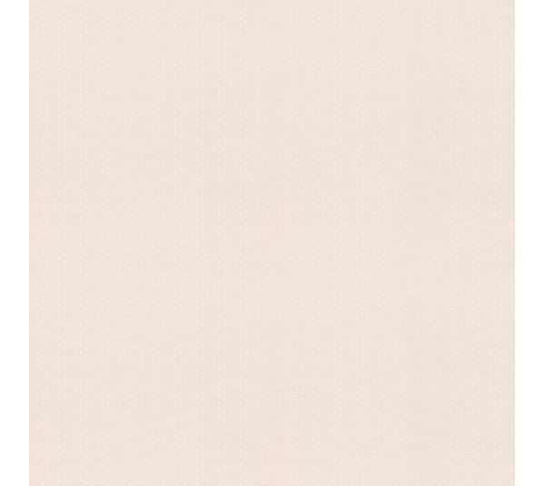 обои Rasch Textil Petite Fleur 4 288857