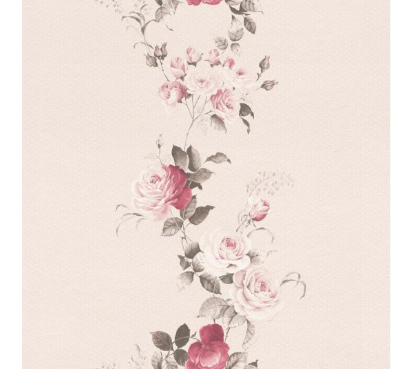 обои Rasch Textil Petite Fleur 4 288888