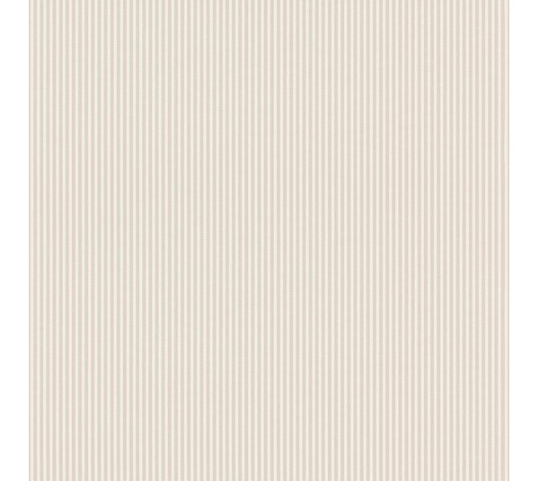 обои Rasch Textil Petite Fleur 4 288895