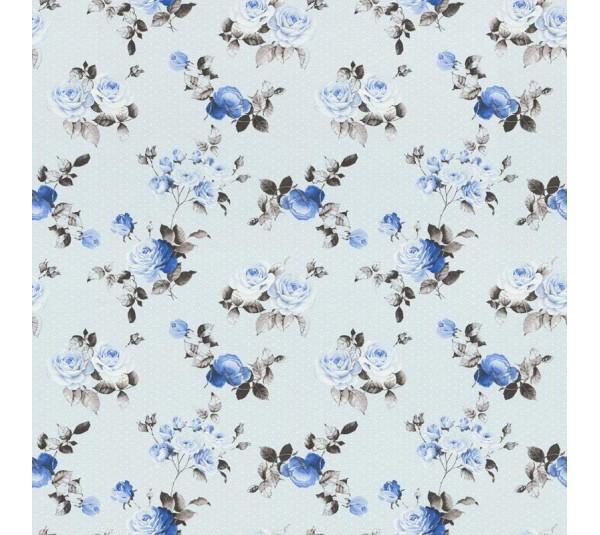 обои Rasch Textil Petite Fleur 4 288727