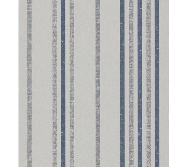 обои Wallquest Highland  4400065