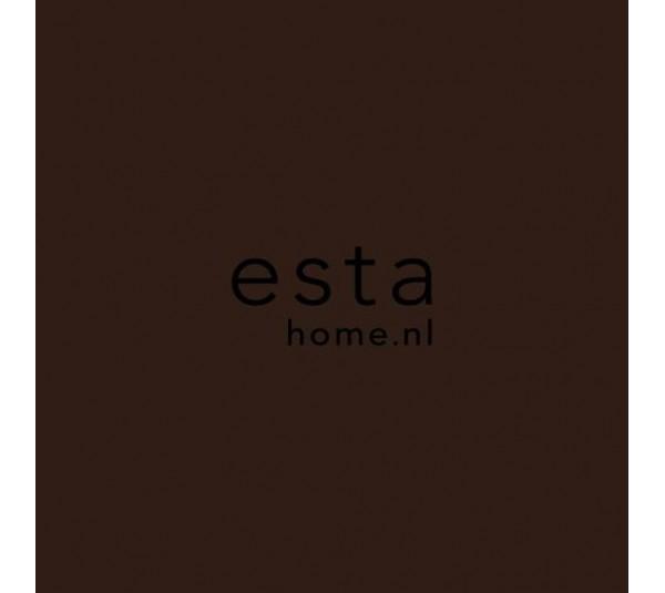 обои Esta Home Sport Leaugue 115601