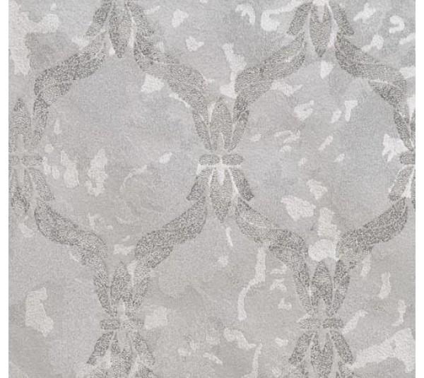 обои Rasch Textil Wallsilk 4 230010