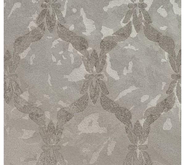 обои Rasch Textil Wallsilk 4 230040