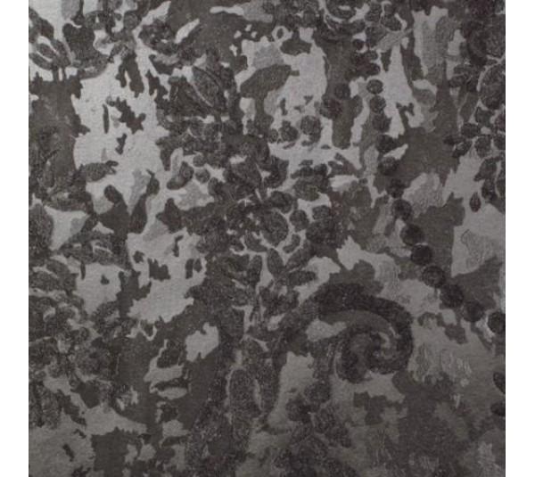 обои Rasch Textil Wallsilk 4  320100