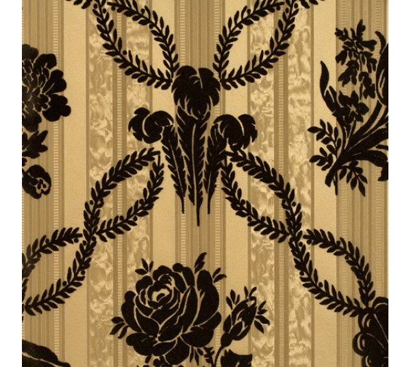 обои Rasch Textil Wallsilk 4  340023