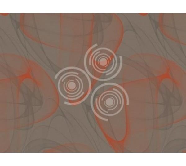 обои Casadeco Fusion FSN17963133