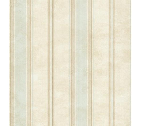 обои Chelsea Decor Wallpapers Madeleine CD002532