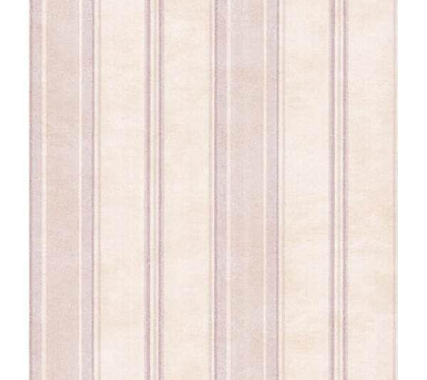 обои Chelsea Decor Wallpapers Madeleine CD002530