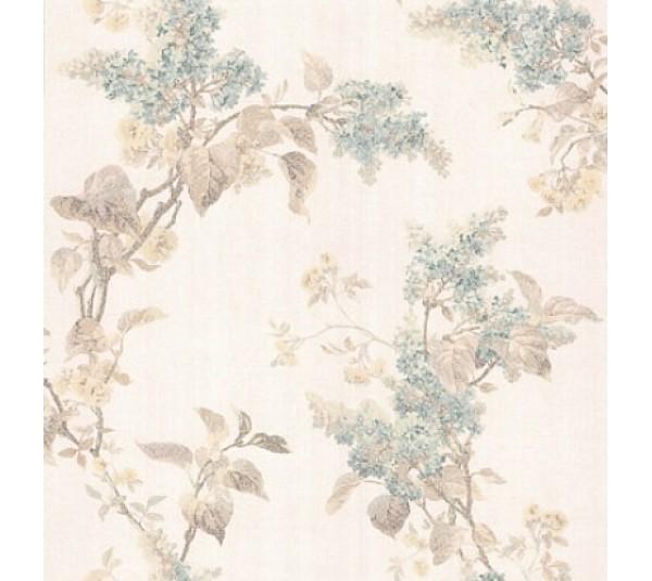 обои Chelsea Decor Wallpapers Madeleine CD002528