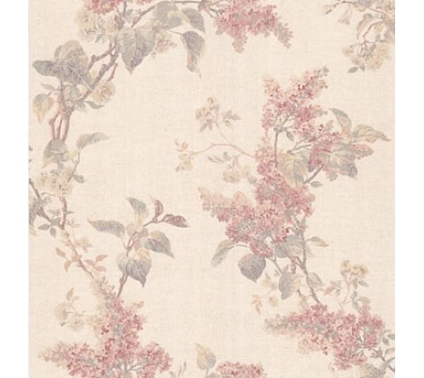 обои Chelsea Decor Wallpapers Madeleine CD002527