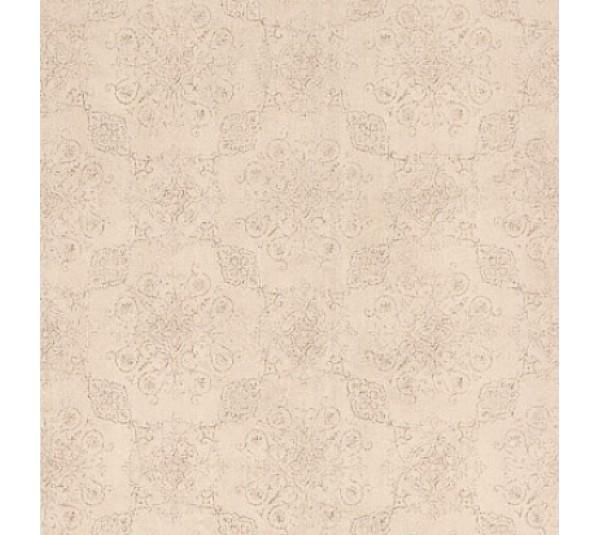 обои Chelsea Decor Wallpapers Madeleine CD002522