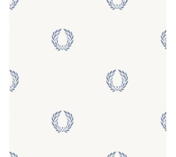 обои Aura Silks & Textures II IM36407