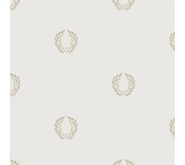 обои Aura Silks & Textures II IM36408