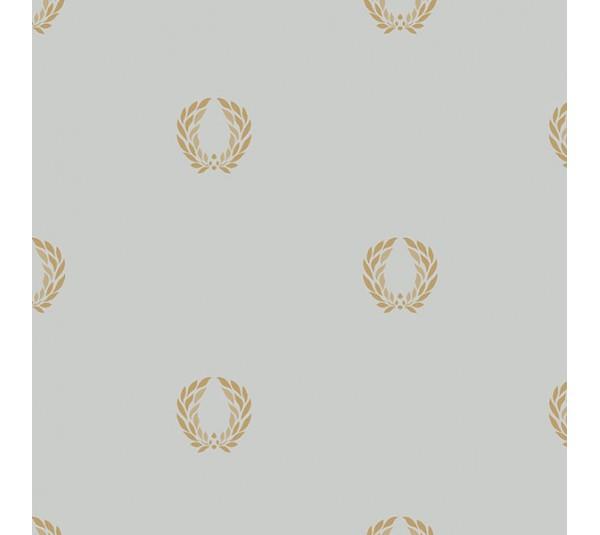 обои Aura Silks & Textures II IM36409