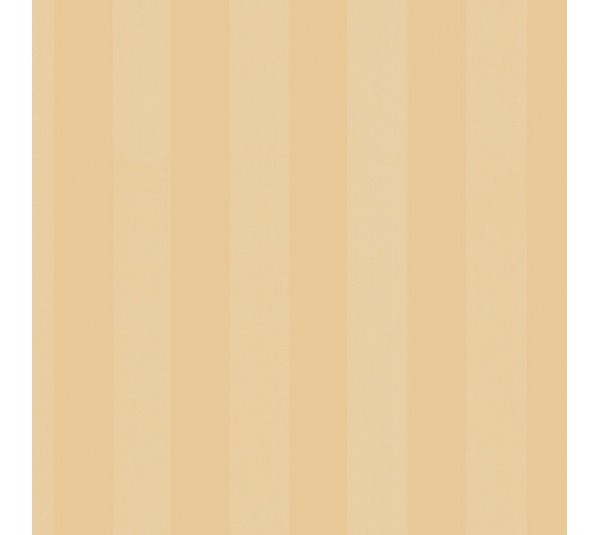обои Aura Silks & Textures II  SM30331