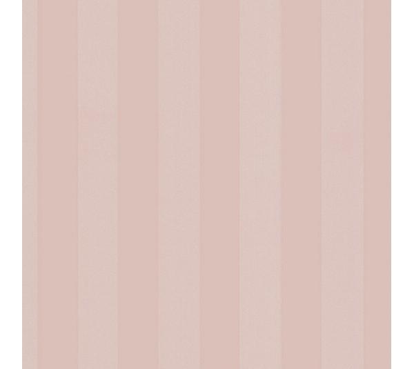обои Aura Silks & Textures II IM36414