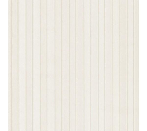 обои Aura Silks & Textures II   SK12800