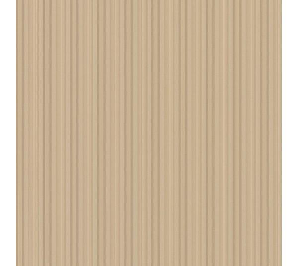 обои Aura Silks & Textures II  SL27521