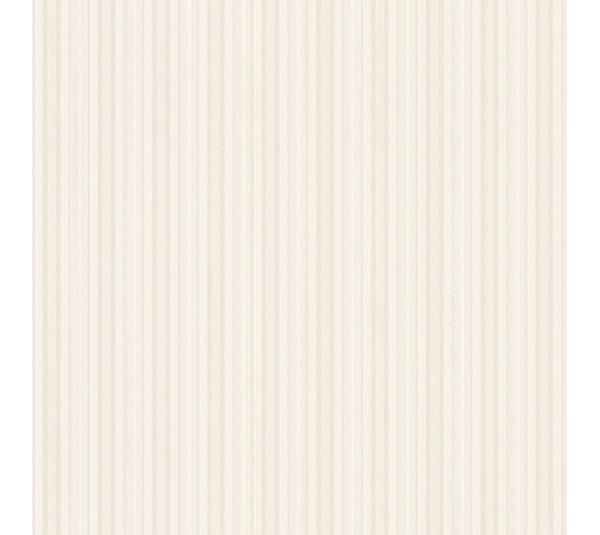 обои Aura Silks & Textures II  SL27511